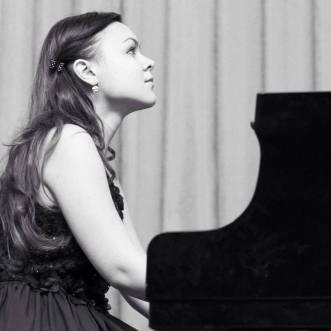 Laura Balicov